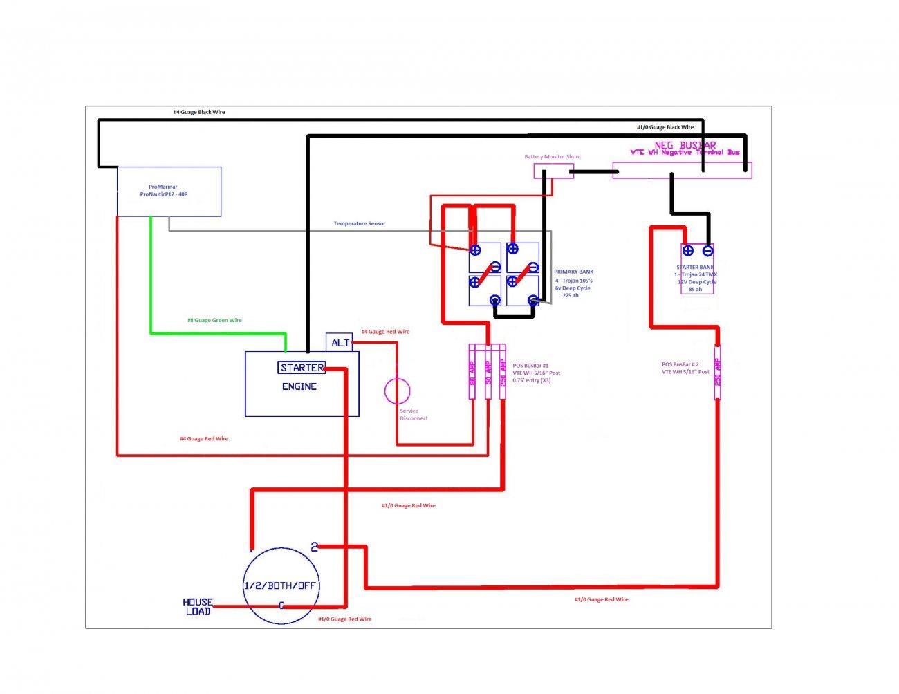 1-jk-wiring-diagram_6v-house.jpg