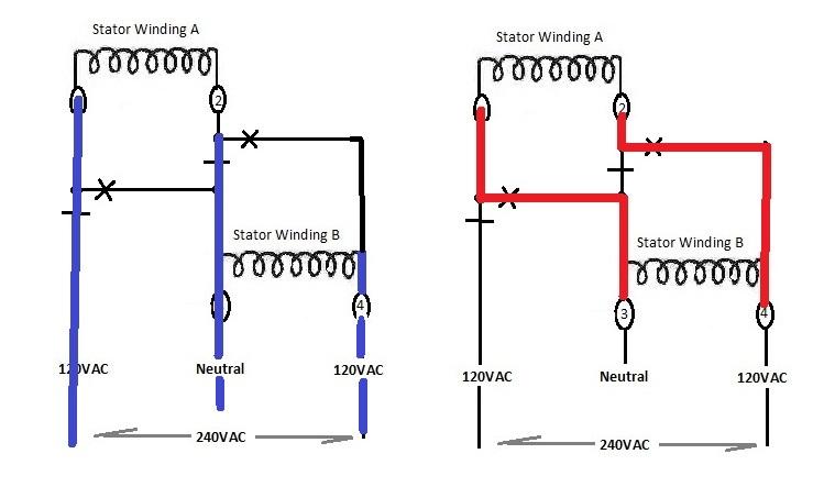 baldor generator wiring diagram baldor image baldor generator wiring diagrams baldor wiring diagrams collections on baldor generator wiring diagram
