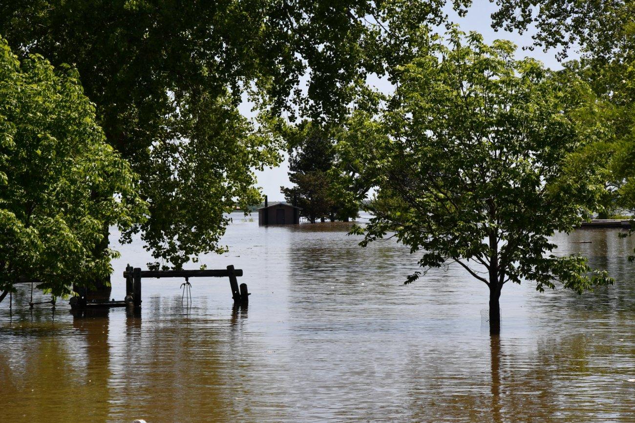 1SF_19542019_Flood_20190522_041_041_Small.jpg