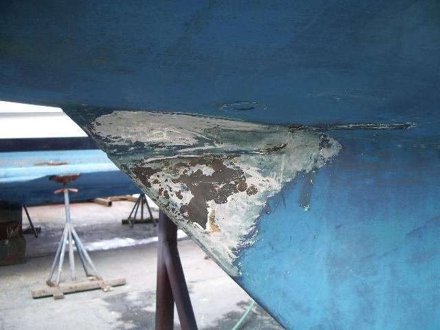 2007 Port Bare Keel.jpg