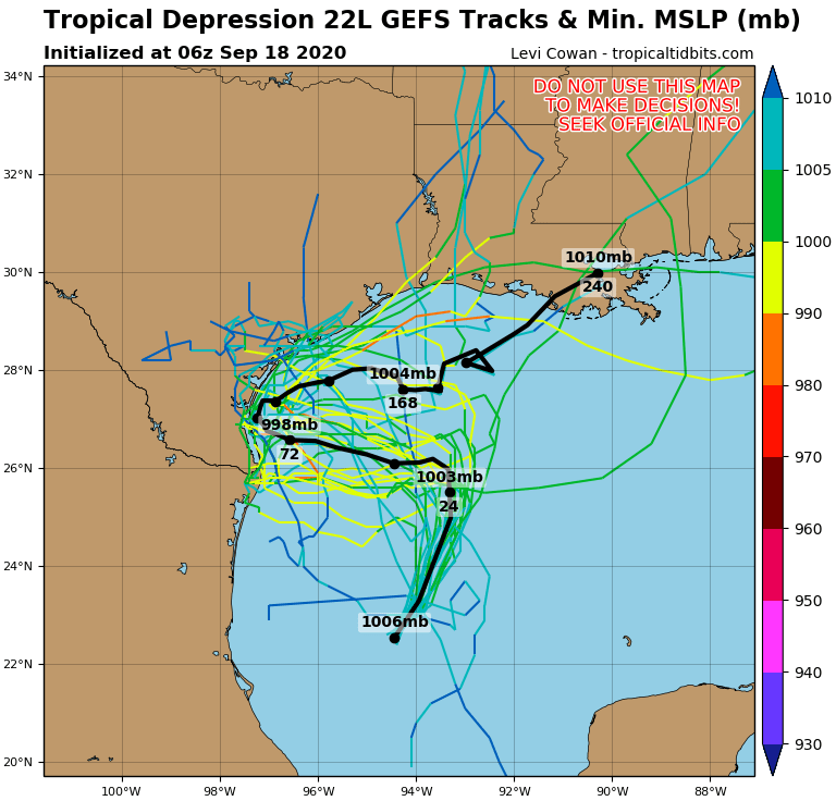 22L_gefs_latest.png