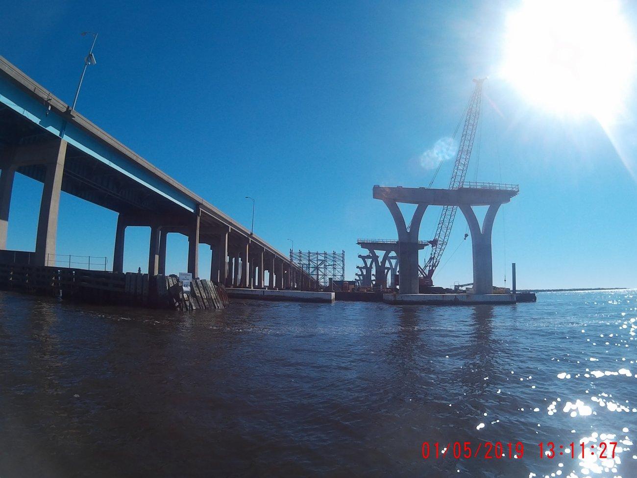 3 mile bridge 1 5 2019 (10).JPG