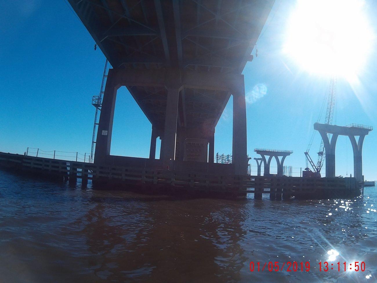 3 mile bridge 1 5 2019 (12).JPG