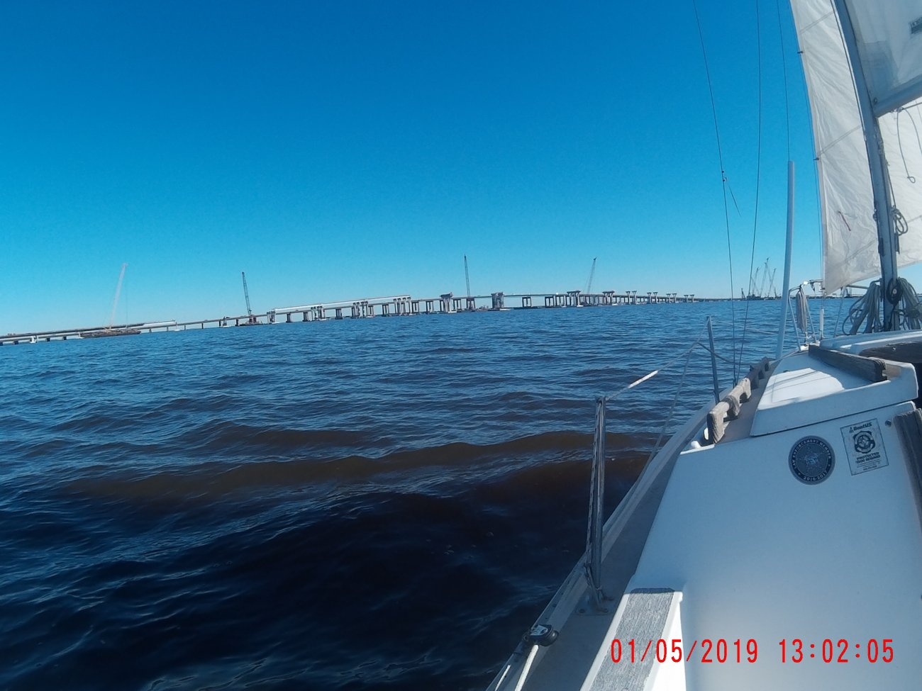 3 mile bridge 1 5 2019 (2).JPG
