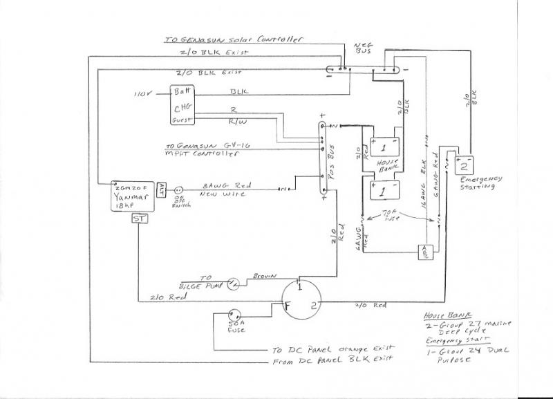 yet another wiring diagram sorry sailboatowners com forums catalina 25 wiring diagram at mifinder.co