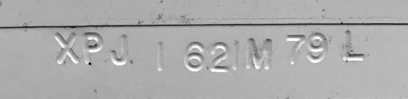 63B1EF9B-22EF-46E9-84C3-274AEA8354A0.jpeg