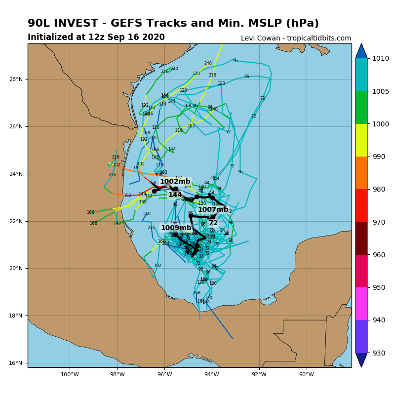 90L_gefs_latest.png
