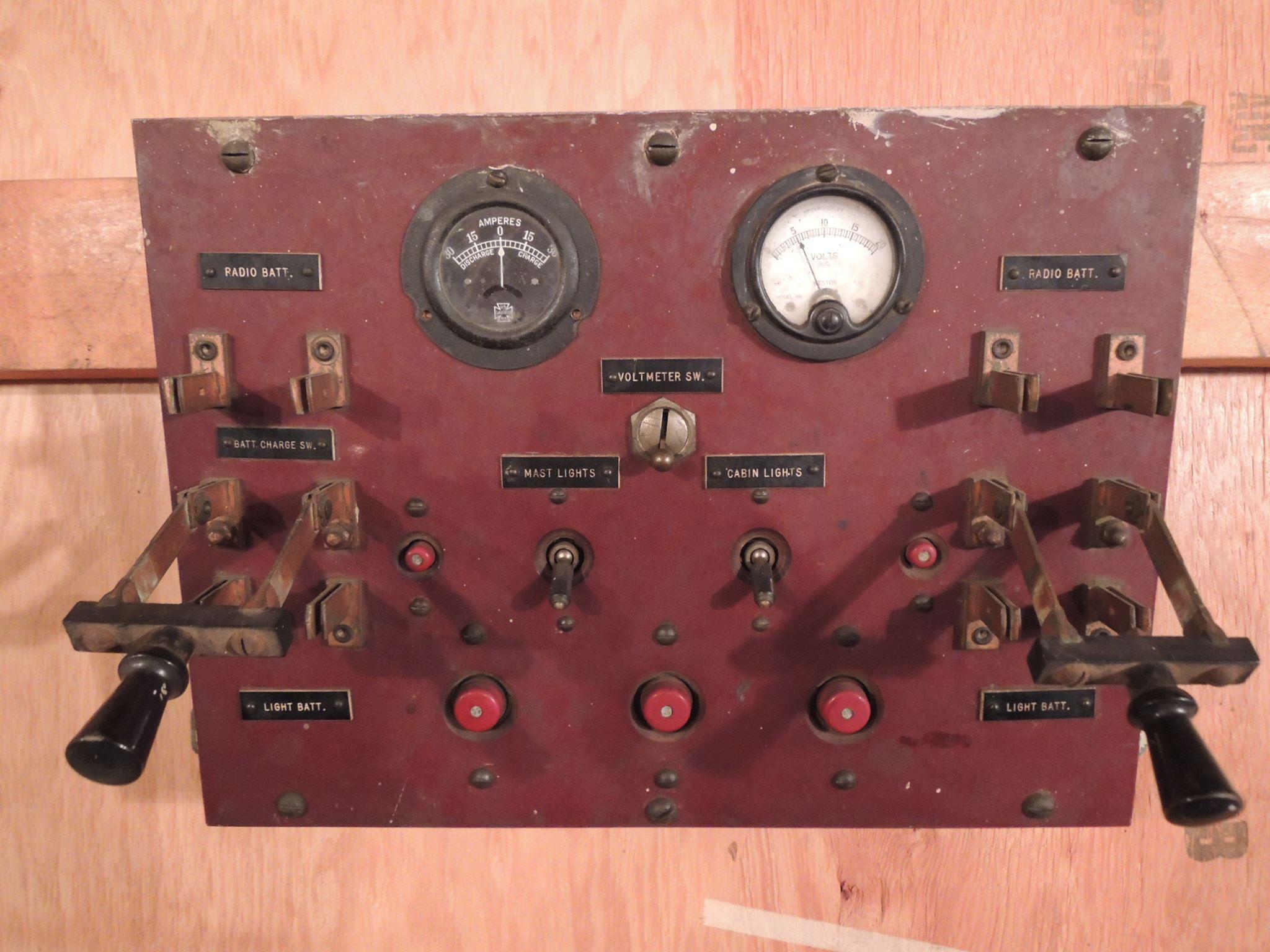 Alden 1930's switch panel .jpg