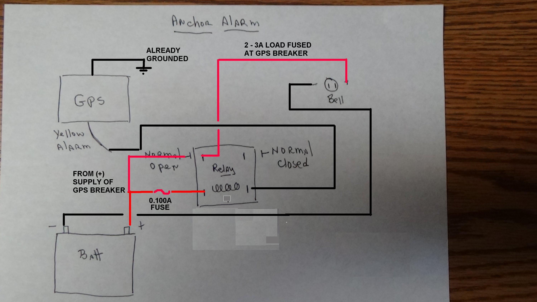Garmin 178c Wiring Diagram Electrical Diagrams Fishfinder Schematics Powakaddy