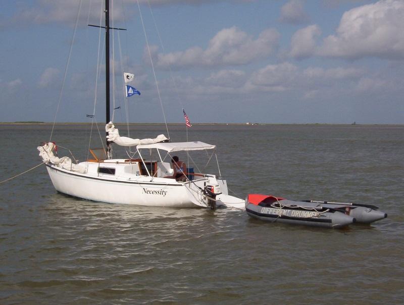 anchored at Cavallo.jpg