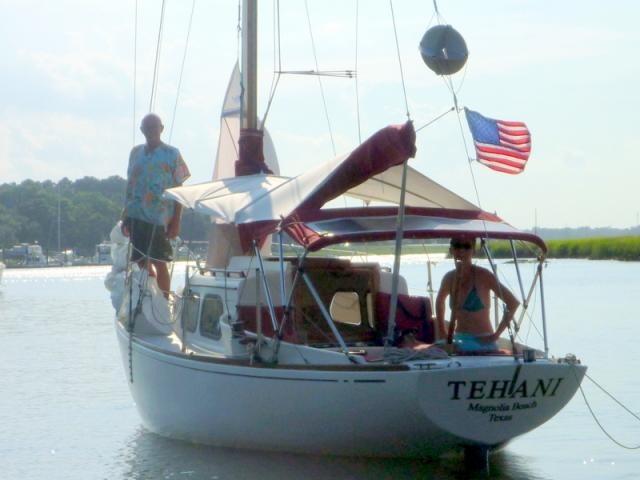 anchored  Beaufort SC.jpg