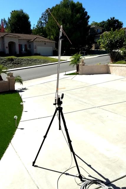 antenna 1.jpg