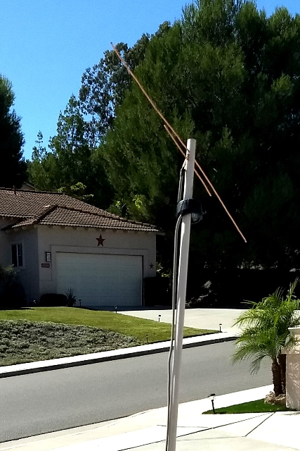 antenna 2.jpg