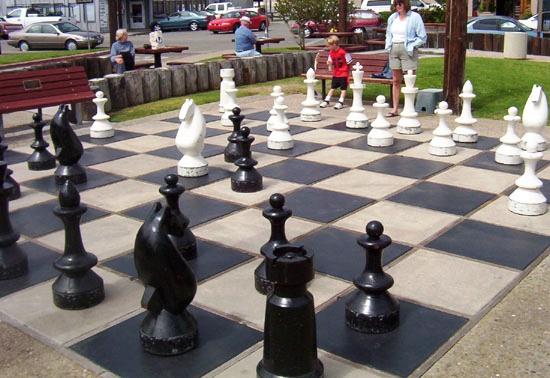 Anthony Harris Chessboard.jpg