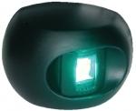 Aqua Signal Series 33.jpg