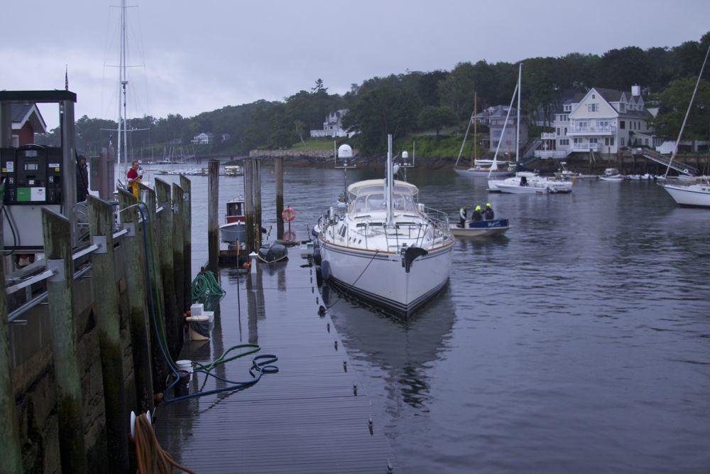 Archangel docks.jpg