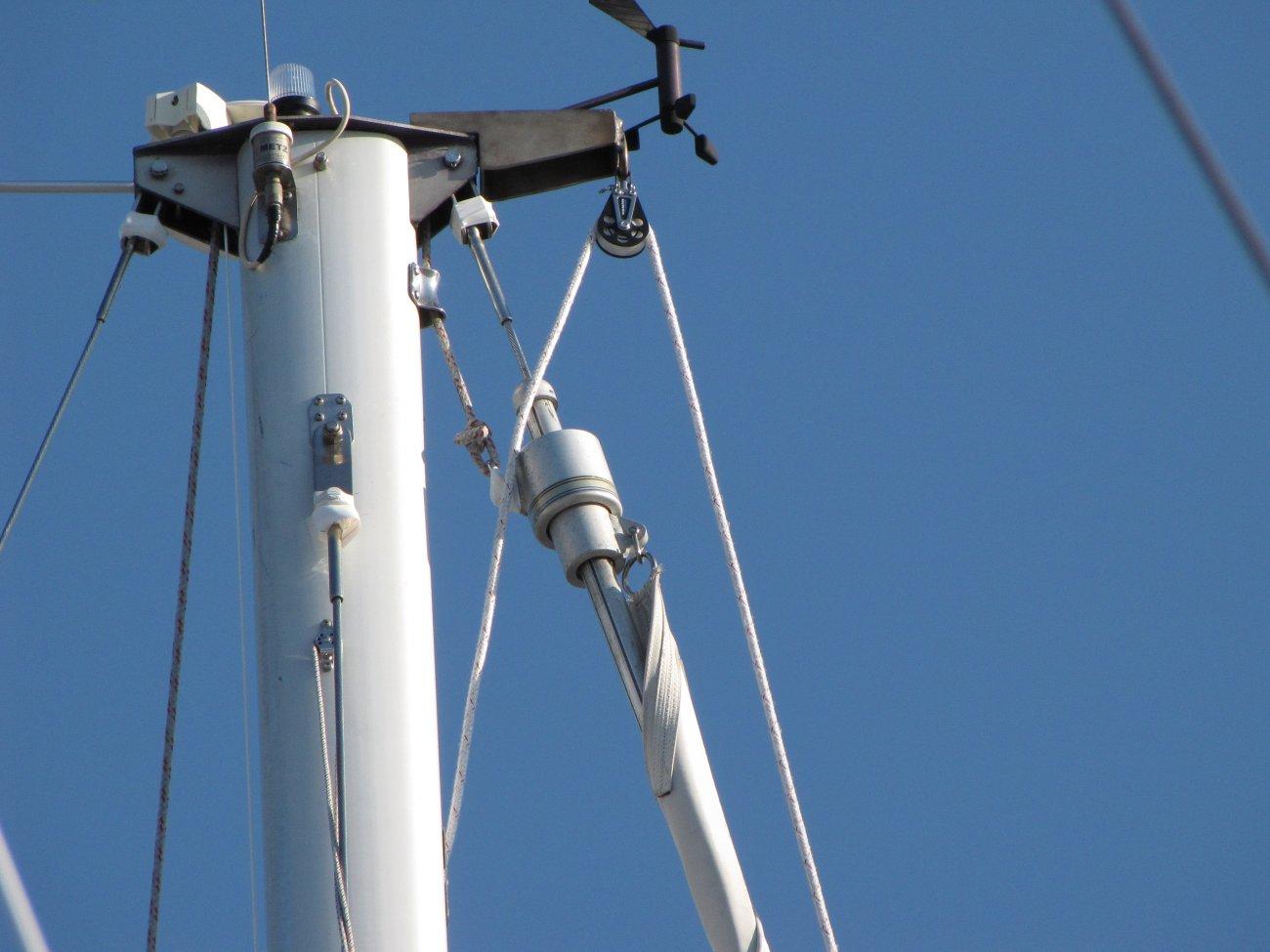 asym crane.JPG