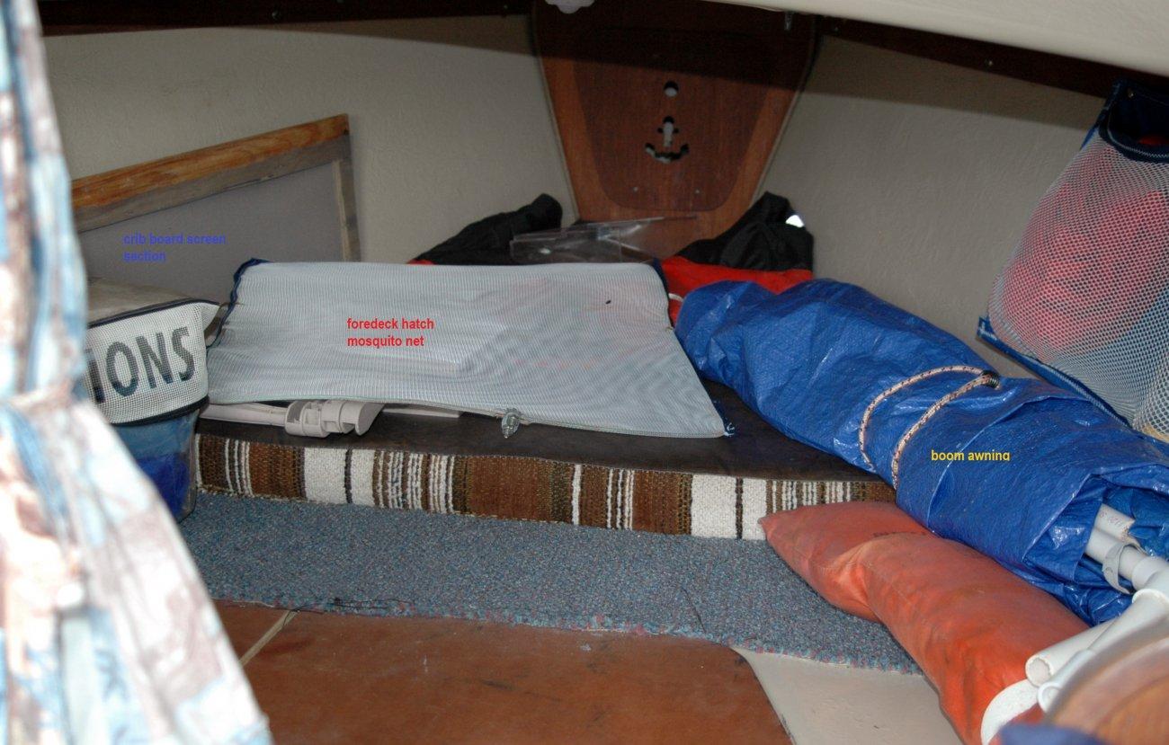 attic stuff.jpg