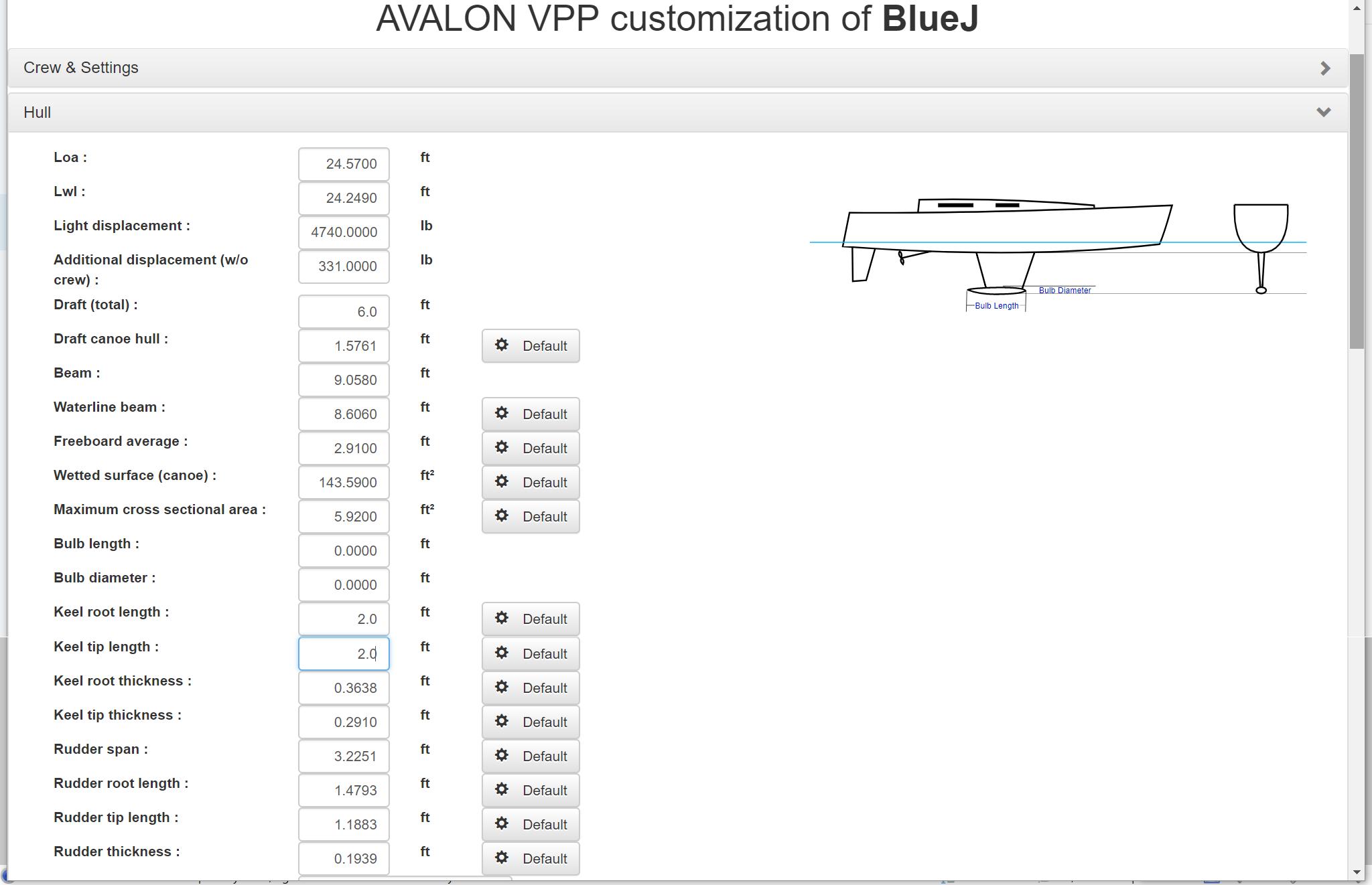Avalon - input.png
