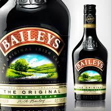 Bailey's.jpg