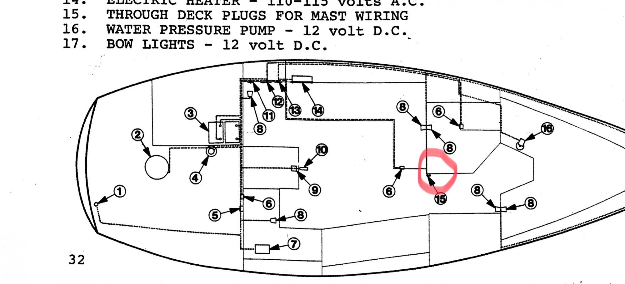 BB9D964C-6F17-44B2-95BB-F8006EF3B46A.jpeg