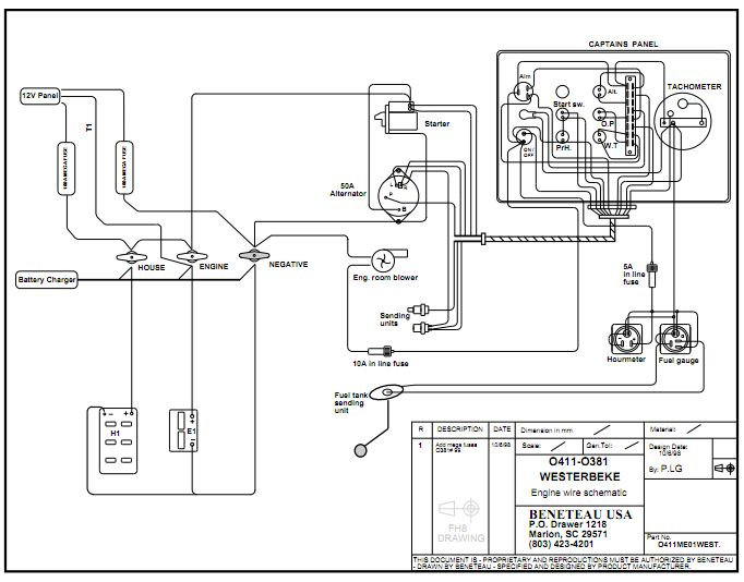 comcast wiring diagram   22 wiring diagram images