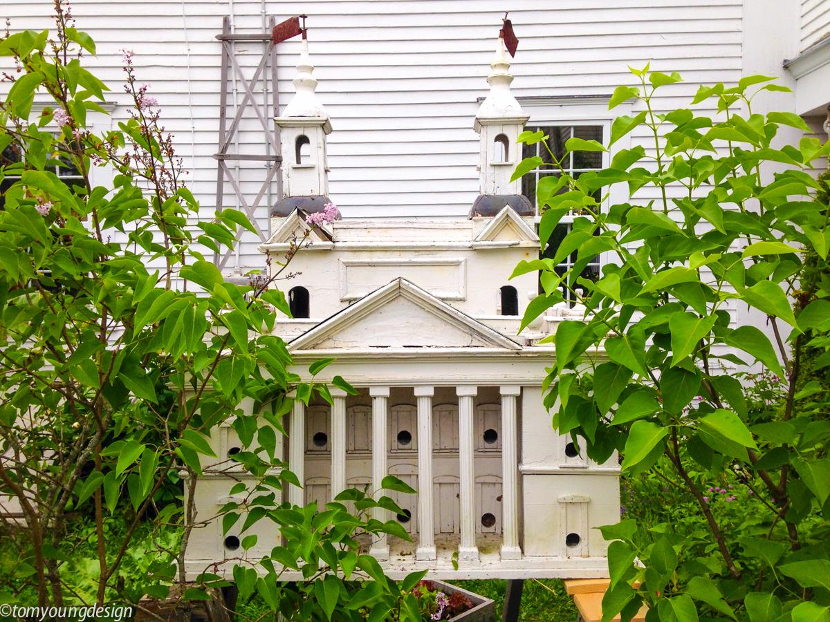 Birdhouse June 2014_.jpg