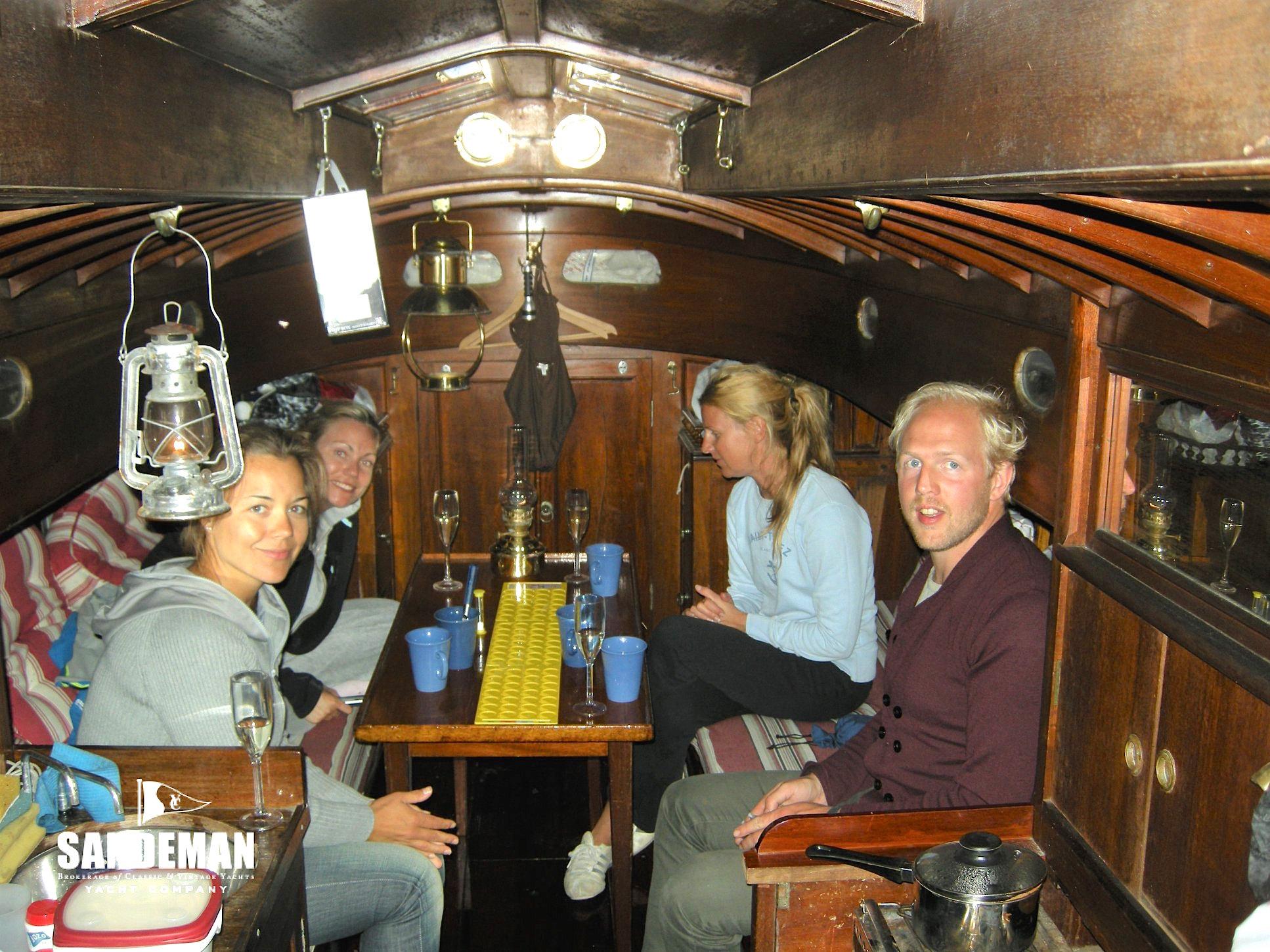 Boat cabin .jpg