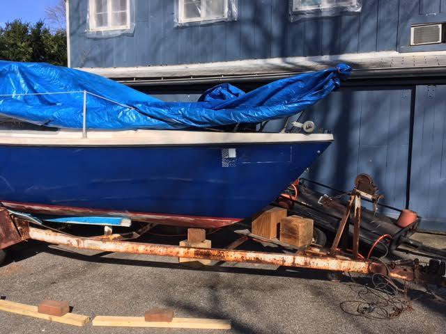 boat09.jpg