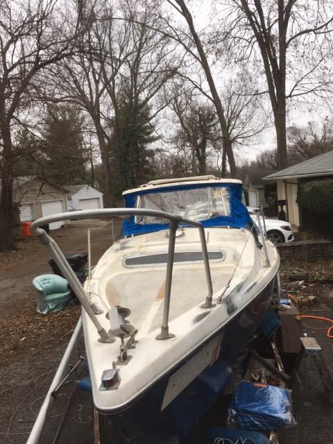 boat12.jpg