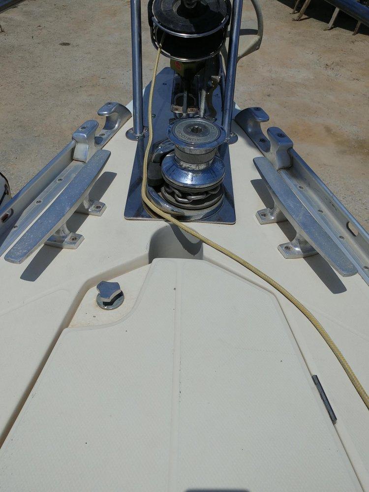 bow anchor windlass.jpg