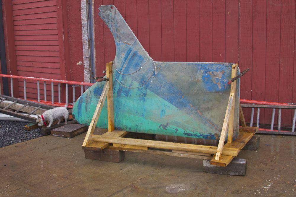 bronze-board-jpg.150035