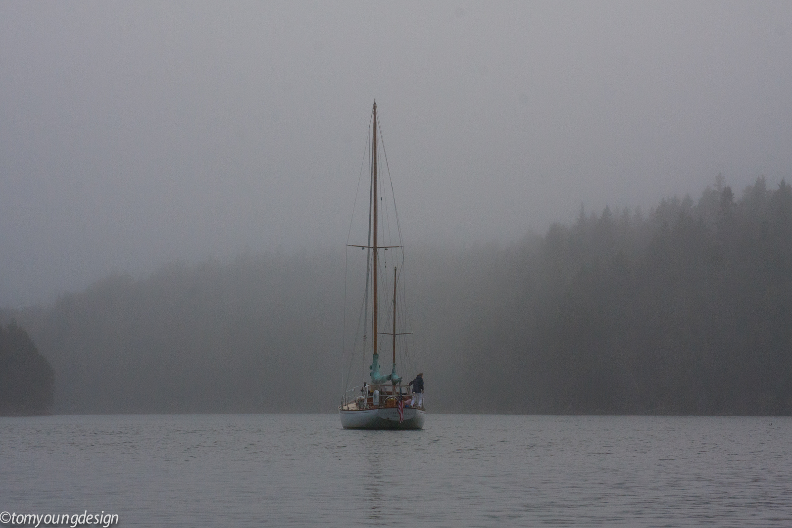 Cabot Cove HT anchored (1 of 1).jpg