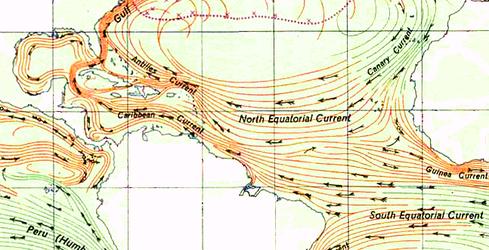 Caribbean_current.png
