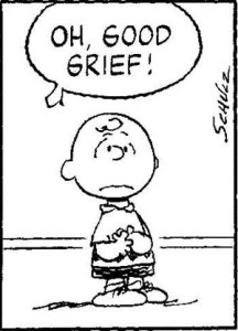 charlie-brown-good-grief.jpg
