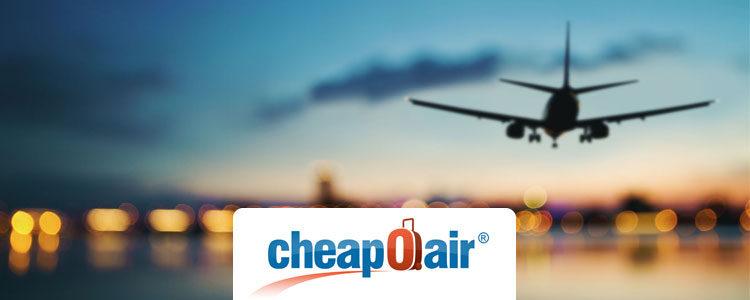 cheapoair-website-750x300.jpg