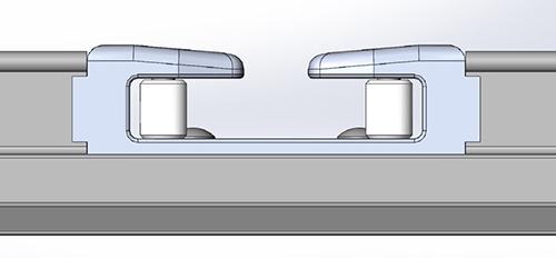 chock-rail.jpg