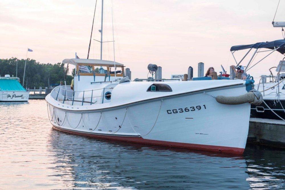 Coast Guard Life Boat.jpg