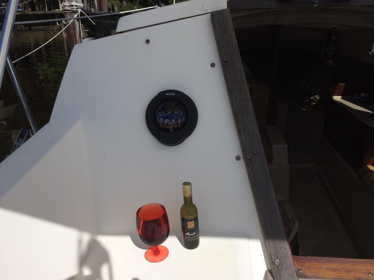 compass 3.jpg