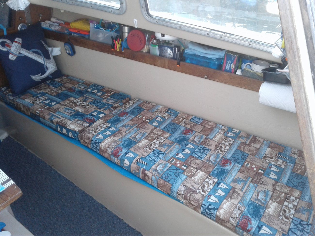 complete setee cushions in place (1).jpg