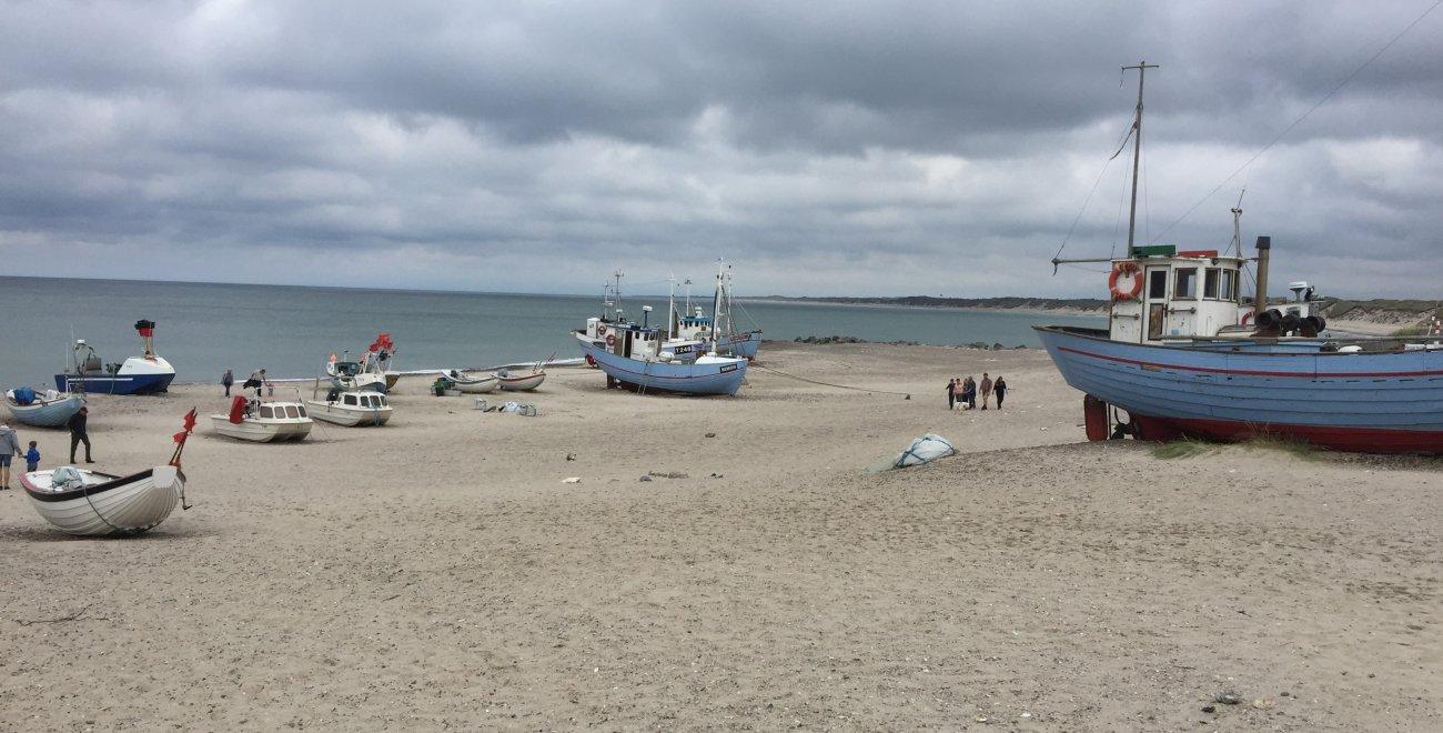 Danish Fishing boats.JPG