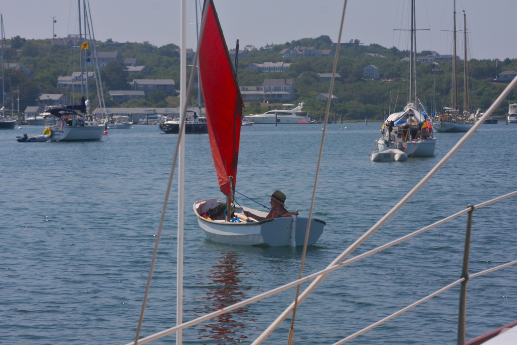 Dinghy sailing Cutty.jpg