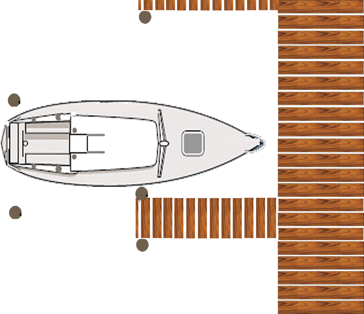 dock diagram 1.jpg
