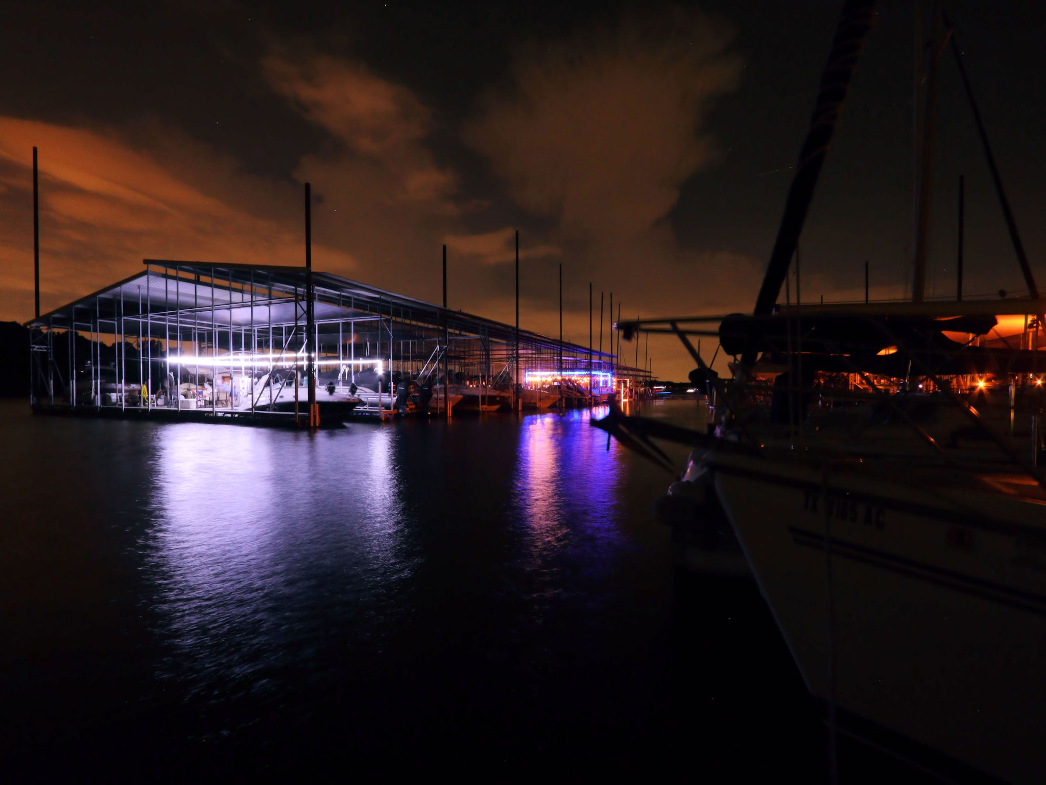 docks at night.jpg