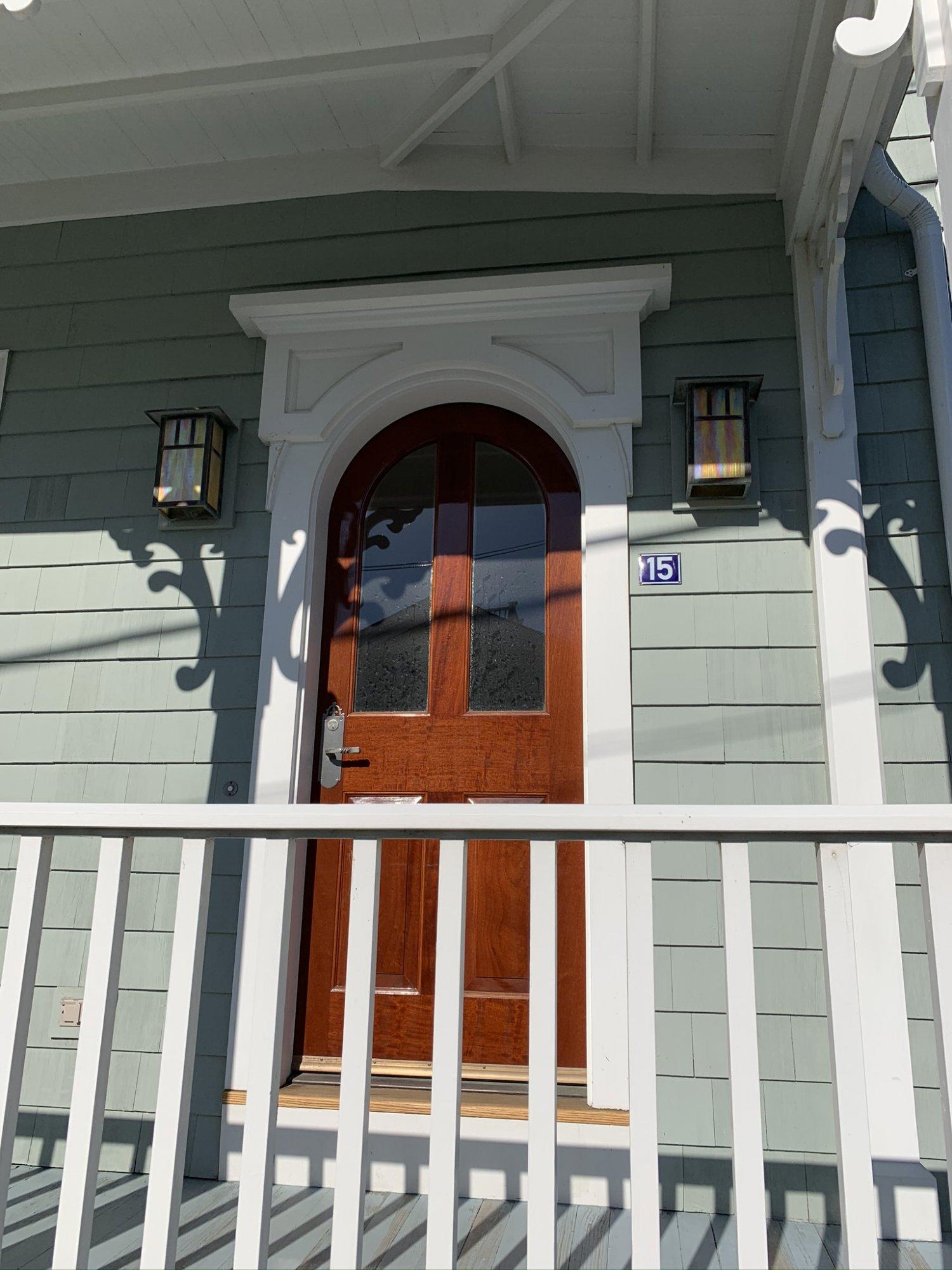 Door1.jpeg