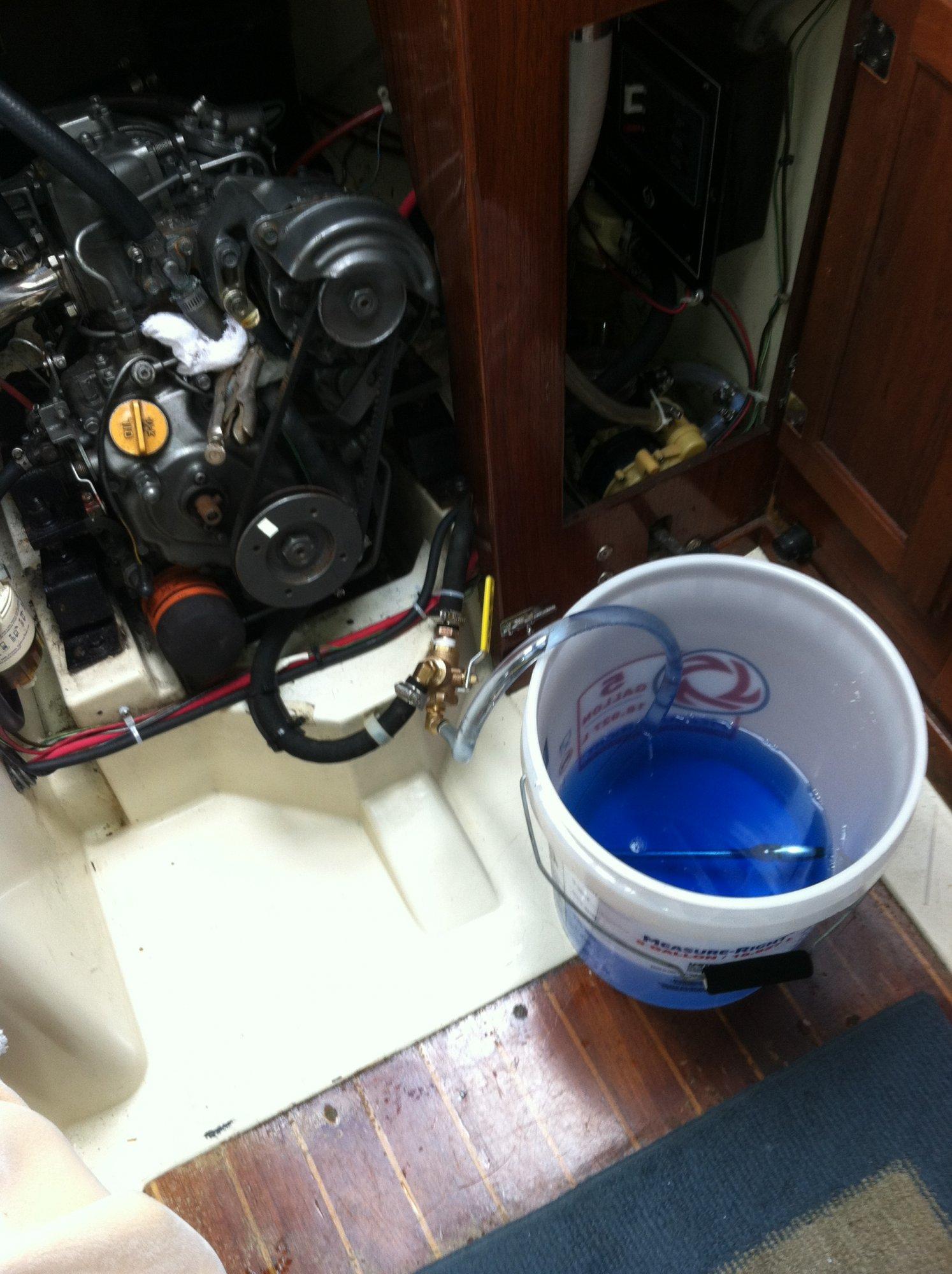 E26--Fresh Water Flush 1.JPG