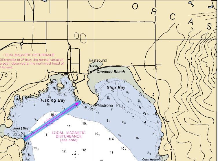 EastSound ORCAS Isl.JPG
