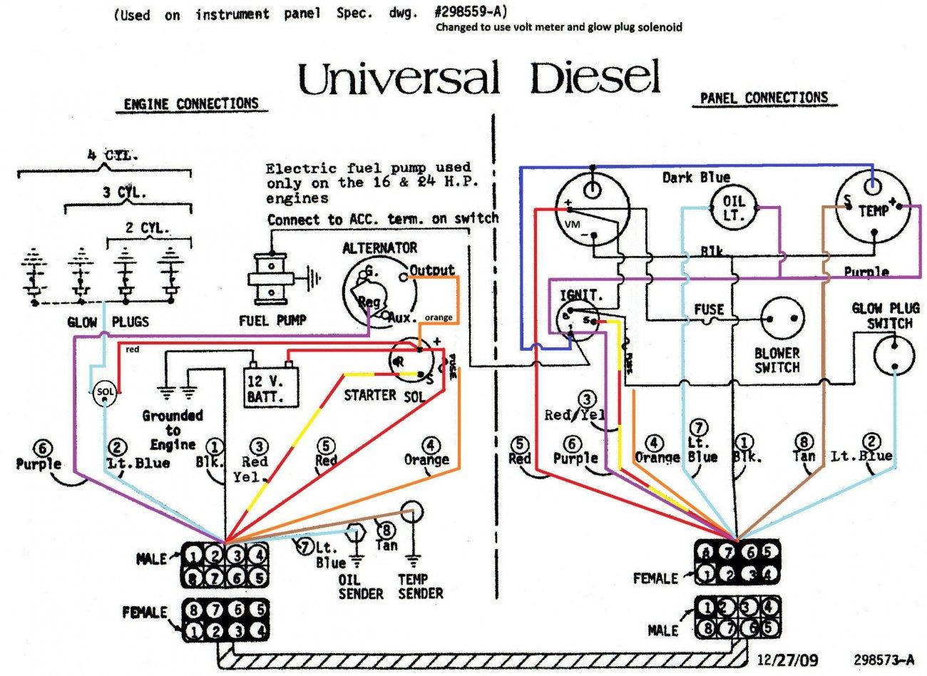Engine Wiring harness diagram.jpg