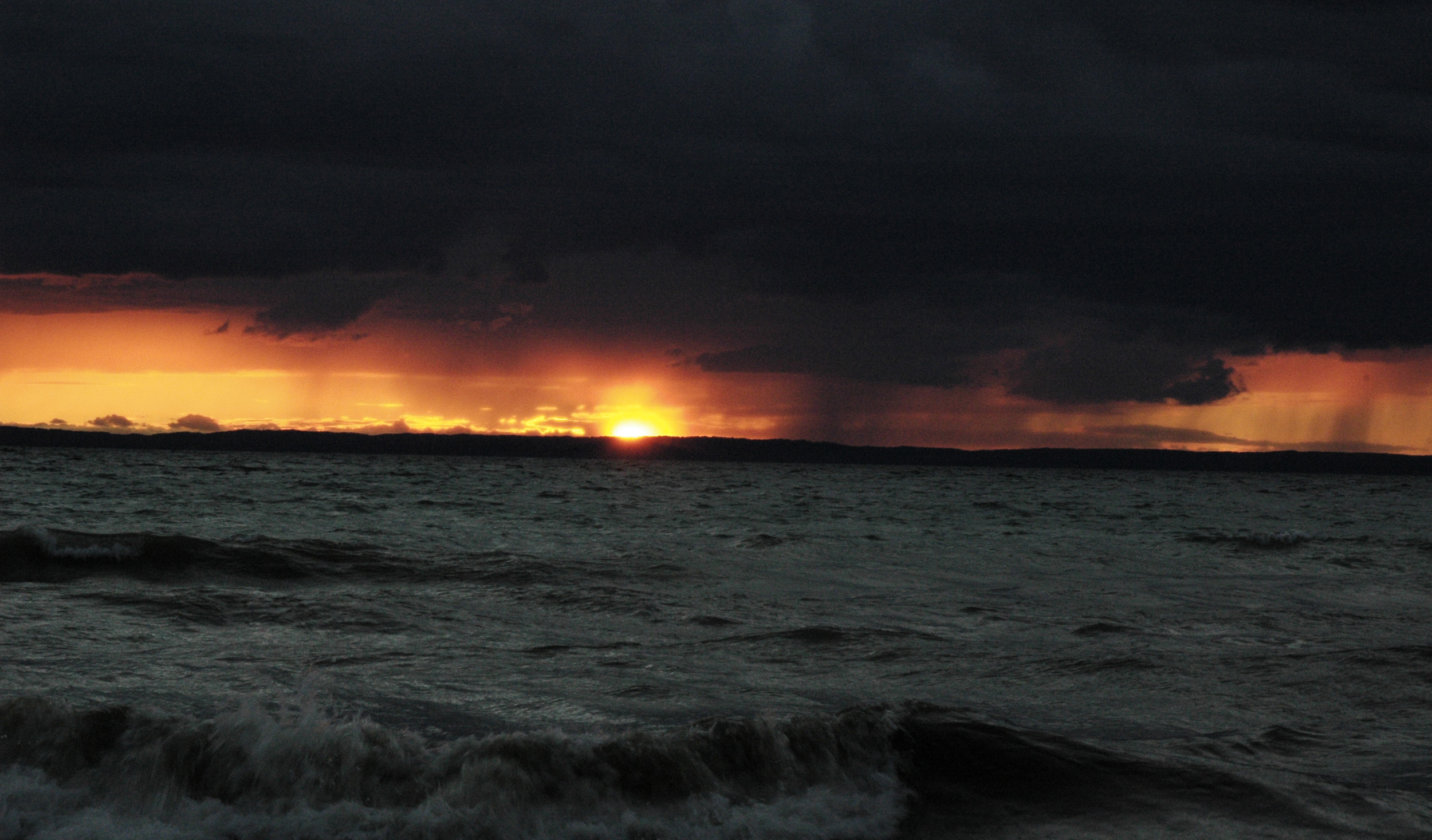 evening squall Manitou Island.jpg