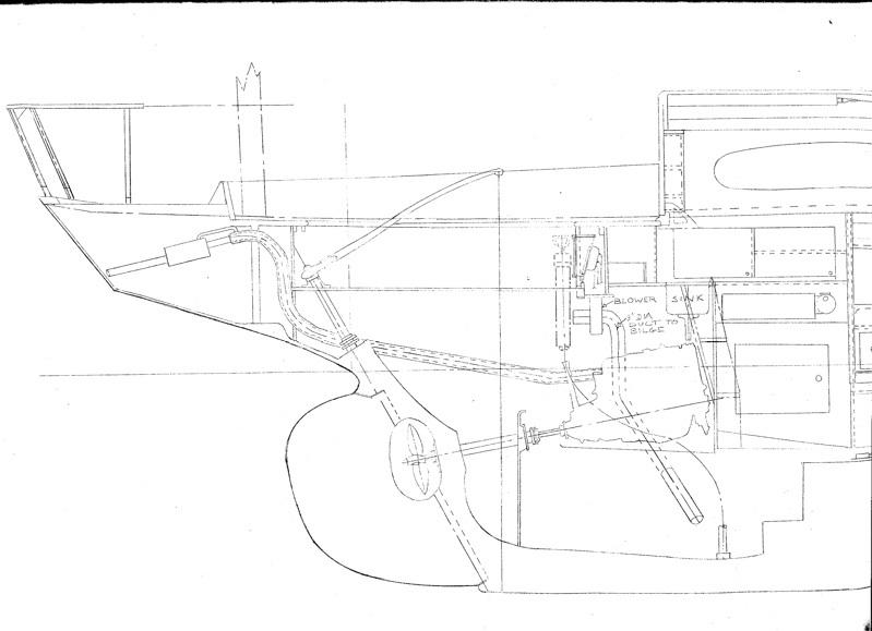 Exhaust detail 2.jpg